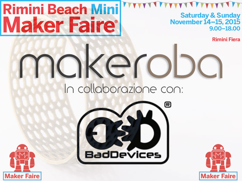Makemakerfaire