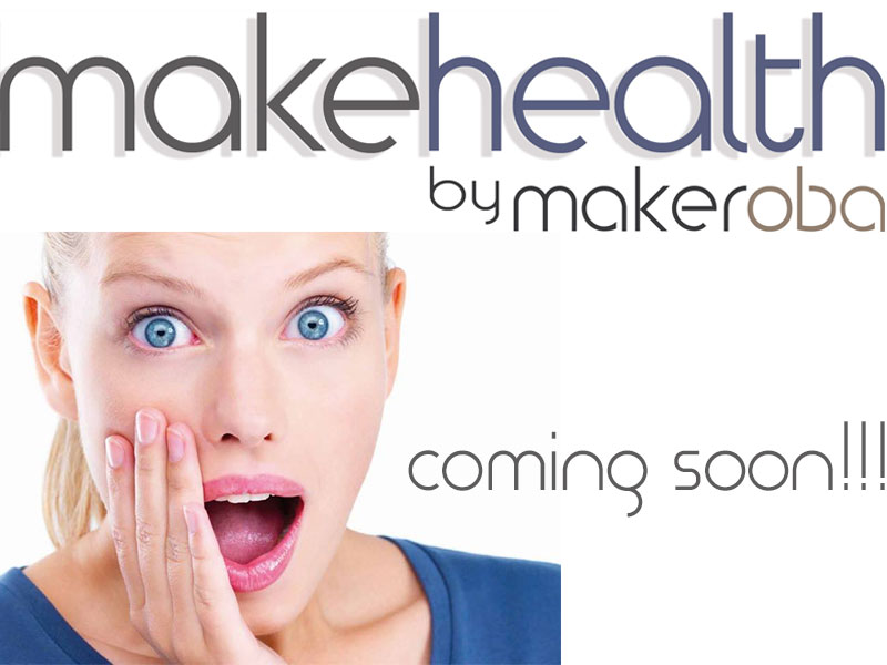 makehealth-coming